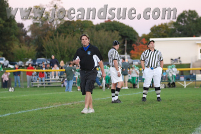 20081010-031-ClinicBlue-vs-Hopatcong