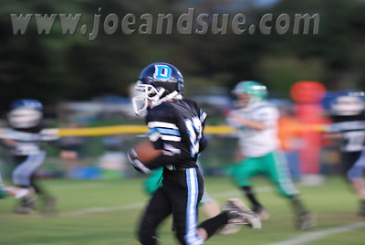 20081010-059-ClinicBlue-vs-Hopatcong
