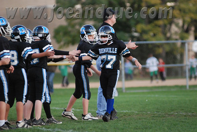 20081010-023-ClinicBlue-vs-Hopatcong
