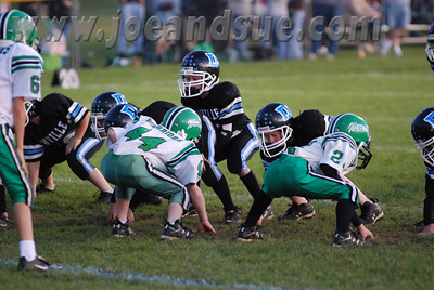 20081010-069-ClinicBlue-vs-Hopatcong