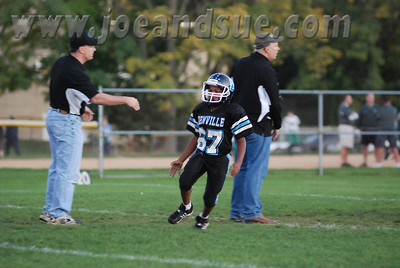 20081010-020-ClinicBlue-vs-Hopatcong