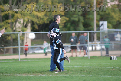 20081010-004-ClinicBlue-vs-Hopatcong