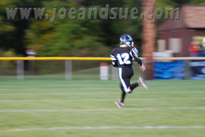 20081010-061-ClinicBlue-vs-Hopatcong