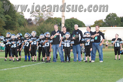 20081010-032-ClinicBlue-vs-Hopatcong