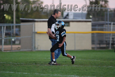 20081010-019-ClinicBlue-vs-Hopatcong
