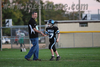 20081010-009-ClinicBlue-vs-Hopatcong