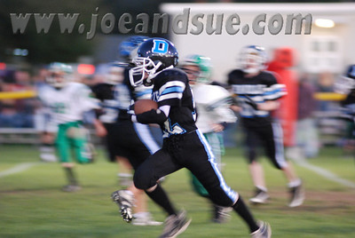 20081010-058-ClinicBlue-vs-Hopatcong