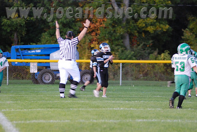 20081010-066-ClinicBlue-vs-Hopatcong