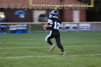 20081010-060-ClinicBlue-vs-Hopatcong