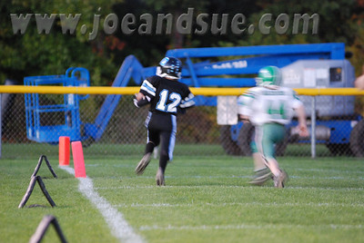20081010-063-ClinicBlue-vs-Hopatcong