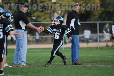20081010-027-ClinicBlue-vs-Hopatcong