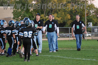 20081010-030-ClinicBlue-vs-Hopatcong