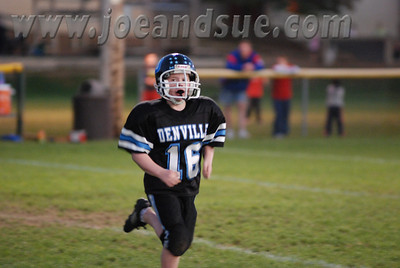 20081010-047-ClinicBlue-vs-Hopatcong