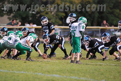 20081010-054-ClinicBlue-vs-Hopatcong