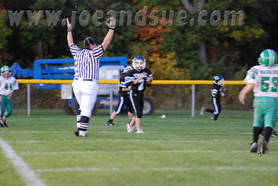 20081010-065-ClinicBlue-vs-Hopatcong