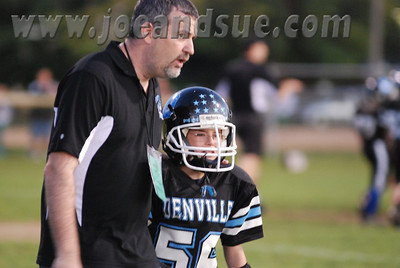 20081010-053-ClinicBlue-vs-Hopatcong
