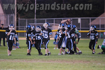 20081010-072-ClinicBlue-vs-Hopatcong