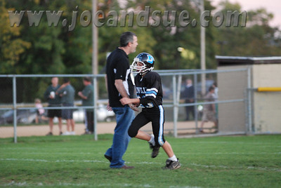 20081010-008-ClinicBlue-vs-Hopatcong