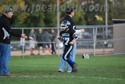 20081010-022-ClinicBlue-vs-Hopatcong