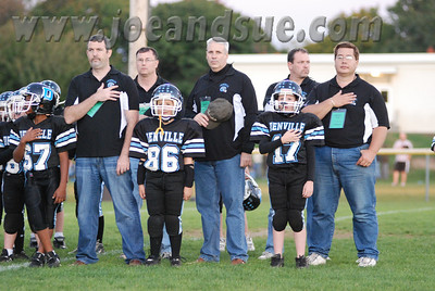 20081010-035-ClinicBlue-vs-Hopatcong