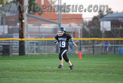 20081010-012-ClinicBlue-vs-Hopatcong