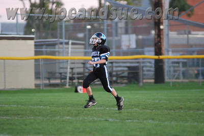 20081010-015-ClinicBlue-vs-Hopatcong