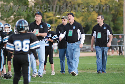 20081010-029-ClinicBlue-vs-Hopatcong