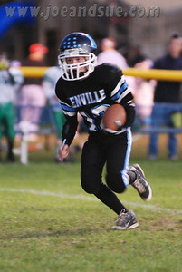 20081010-056-ClinicBlue-vs-Hopatcong