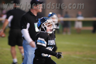 20081010-050-ClinicBlue-vs-Hopatcong