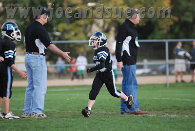 20081010-024-ClinicBlue-vs-Hopatcong