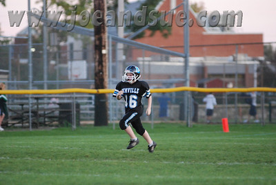 20081010-005-ClinicBlue-vs-Hopatcong