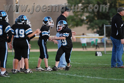 20081010-013-ClinicBlue-vs-Hopatcong
