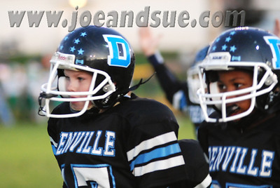20081010-040-ClinicBlue-vs-Hopatcong
