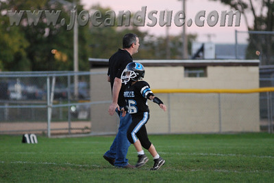 20081010-014-ClinicBlue-vs-Hopatcong