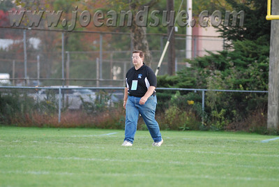 20081010-028-ClinicBlue-vs-Hopatcong