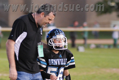 20081010-052-ClinicBlue-vs-Hopatcong