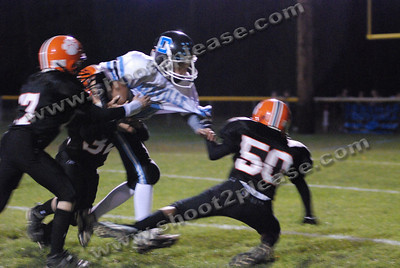 20081024-044-ClinicBlue-vs-Dover