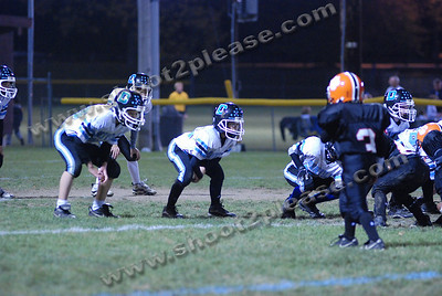 20081024-009-ClinicBlue-vs-Dover