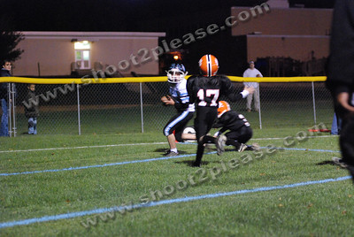 20081024-074-ClinicBlue-vs-Dover