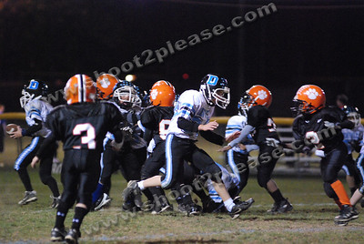 20081024-081-ClinicBlue-vs-Dover