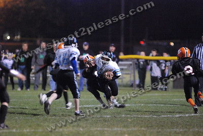 20081024-049-ClinicBlue-vs-Dover