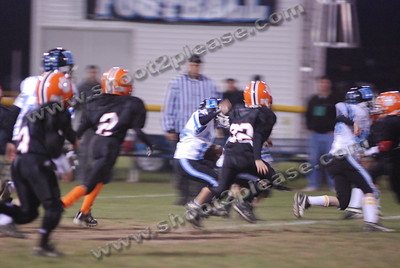 20081024-021-ClinicBlue-vs-Dover