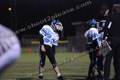 20081024-063-ClinicBlue-vs-Dover