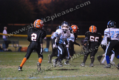 20081024-082-ClinicBlue-vs-Dover