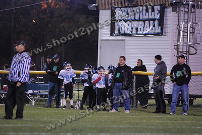 20081024-087-ClinicBlue-vs-Dover
