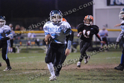 20081024-037-ClinicBlue-vs-Dover