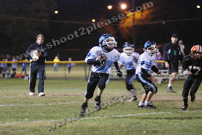 20081024-028-ClinicBlue-vs-Dover