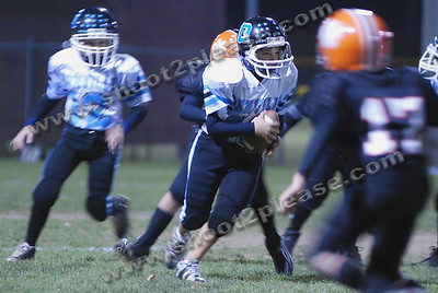 20081024-012-ClinicBlue-vs-Dover