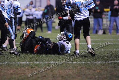 20081024-053-ClinicBlue-vs-Dover