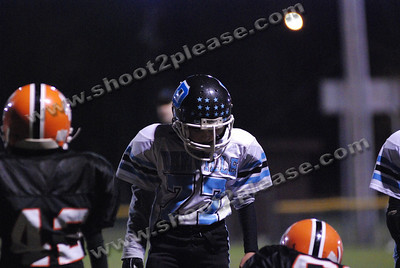 20081024-066-ClinicBlue-vs-Dover